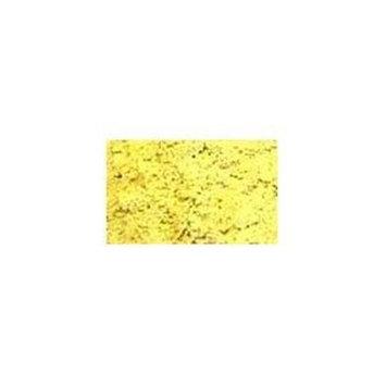 Bulk Powders & Suppliments Bulk Powders And Suppliments 600 Nutri Yeast Lrg Flk+b 50 Lbs