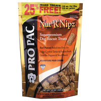 Midwestern Pet Foods Inc Midwestern Pet Foods Pro Pac N