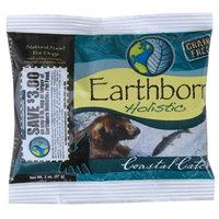Midwestern Pet Food PF72136 Earthborn Coastal Catch Samples