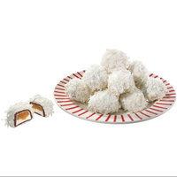 Miles Kimball Coconut Snowballs 10oz