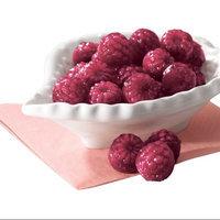 Miles Kimball Raspberry Candy