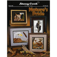 Stoney Creek Collection, Inc. Stoney Creek-Nature's Pride