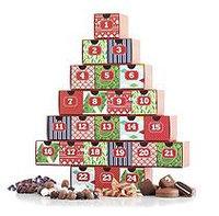 Mrs. Prindable's Mrs. Prindables Advent Calendar