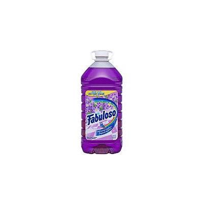 Fabuloso Lavender Multi-Purpose Cleaner (210oz.)