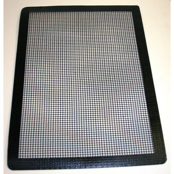 Cameron's Camerons Products Grilling Mesh (13.5