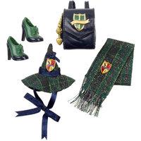 Bratz Bratzillaz Doll Fashion Accessory Pack - Academy