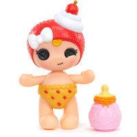 Mga Entertainment Lalaloopsy™ Babies Newborn Doll - Cherry Pie