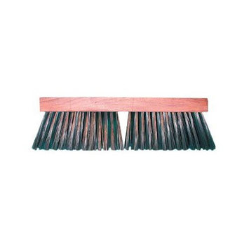 Magnolia Brush Warehouse Brooms 16