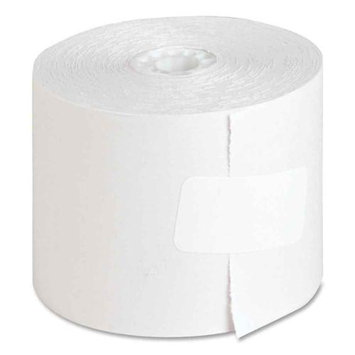 Sparco Products Adding Machine Rolls