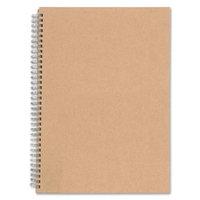 NAT20206 - Nature Saver Professional Notebook