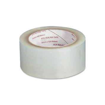 Business Source Strong General Purpose Sealing Tape