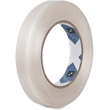 Sparco Products Filament Tape, 3