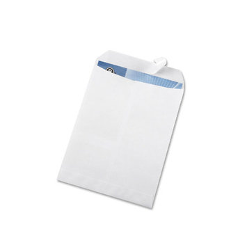 Business Source Removable Strip Catalog Envelopes