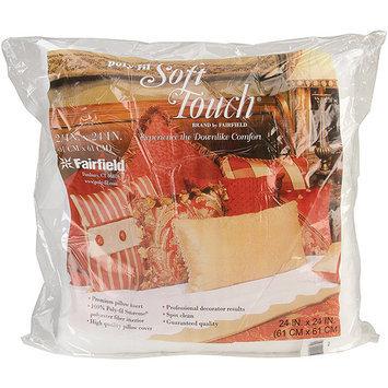 Fairfield Processing Corp. Fairfield Soft Touch Down like Pillowform 24