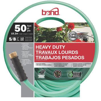 Bondmanufacturingco Bond Mfg 70203 Heavy Duty Garden Hose