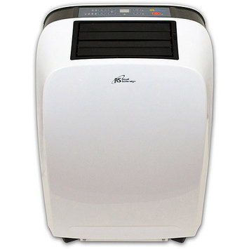 Royal Sovereign ARP-9409 9K BTU Portable Air Conditioner