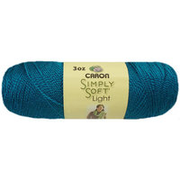Caron 60211 Simply Soft Light YarnHeavy Cream