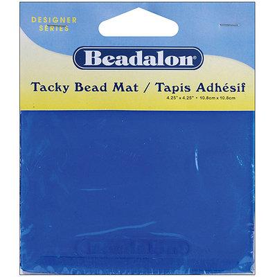 Beadalon 218H200 4. 25