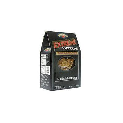 brittle-brittle Extreme Brittle Candy (32 oz,)