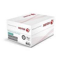 Xerox Multipurpose Paper, 8.5