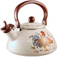 Reston Lloyd 66236 Country Morning Tea Kettle