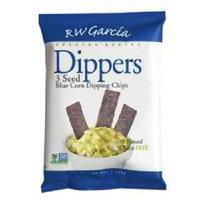 R.W. Garcia BG17421 R.W. Garcia Blue Dippers - 12x6OZ