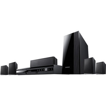 Samsung Home Theater System HT-E550