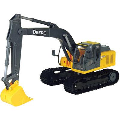 ERTL 1:16 John Deere 200D Excavator