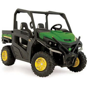 Ertl John Deere 1/16 RSX 850i Gator
