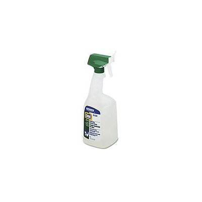 Comet Professional Disinfectant Bathroom Cleaner, 32oz Trigger Bottle