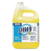 Swiffer CLEANER, DAWN, LMN,3/1 gal