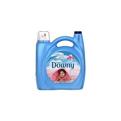 Ultra Downy April Fresh Fabric Softener - 170 oz.
