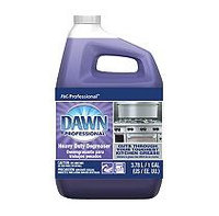 Dawn Professional Heavy Duty Degreaser (128oz.)