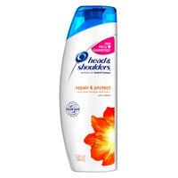 Head & Shoulders Repair & Protect Anti-Dandruff Shampoo