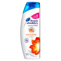 Head & Shoulders Repair & Protect Advanced 2in1 Shampoo