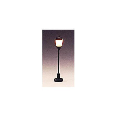 Model Power 595 HO Scale Boulevard Lamp