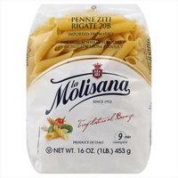 Pasta Penne Ziti Rigate -Pack of 12