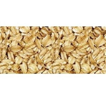 Grain Millers BG13919 Grain Millers Regular Rolled Oats No. 5 - 1x25LB