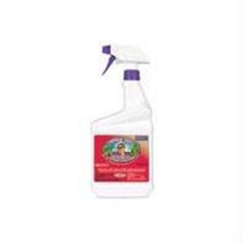 Bonide Products 250 Deadbug Brew Rtu Quart