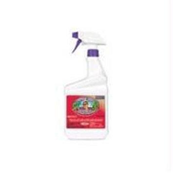 Bonide Products 250 Deadbug Brew Rtu Quart