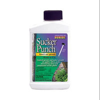 Bonide Sucker Punch RTU