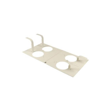 Tripp Lite SmartRack SRCEILINGADAPT Mounting Adapter Kit for Air Conditioner