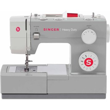 Singer Heavy Duty 4411 Sewing Machine - 4411.cl