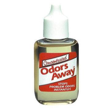 Odors Away 71000 Odors Away,1/2 ounce