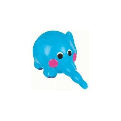 Sassy Baby Sassy Elephant Nasal Aspirator