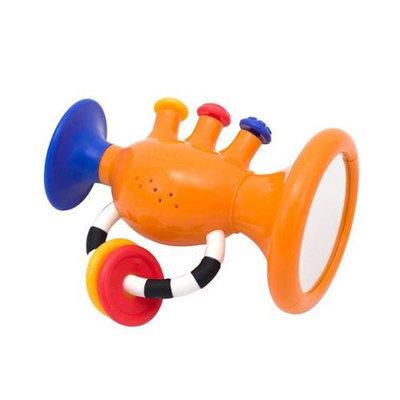 Sassy Trumpet Tunes - 1 ct.