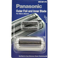 Panasonic WES9011PC Combo Foil Blade For Es8807s