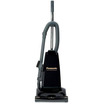 Panasonic Commercial 10amp Upright Vacuum MC-V5210