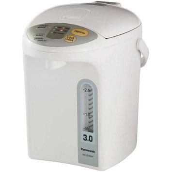 Panasonic NC-EH30PC Electric Thermo Pot