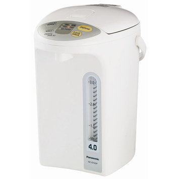 Panasonic NC-EH40PC Electric Thermo Pot